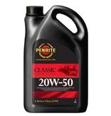 Penrite Oil Penrite Classic 20W/50