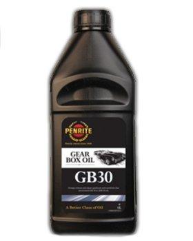 Penrite Oil Penrite Gear Oil 30