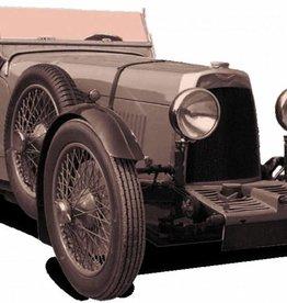 1ClassAdditions Modèles d'avant-guerre
