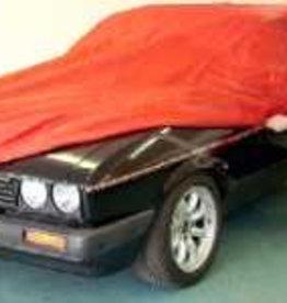 1ClassAdditions Hatchback modellen