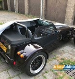 1ClassAdditions Housses voiture Supertex sport