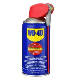 Imparts BV WD-40® Multifunktionsprodukt