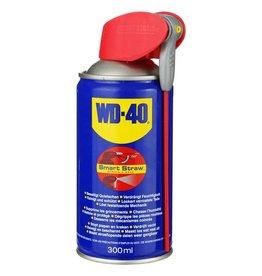 Imparts BV WD 40
