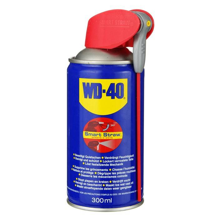 Imparts BV WD 40 Déshumidificateur