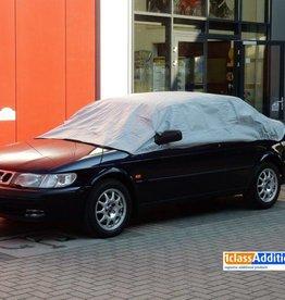1ClassAdditions Couvercle supérieur pour Saab 9-3