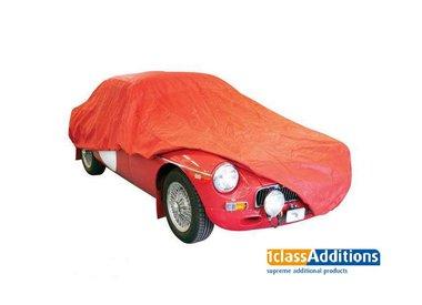 Autoschutzhüllen