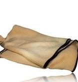 Autoglym Hi-Tech Micofibre Drying Towel
