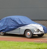 1ClassAdditions Supertex Binnenhoes speciaal voor uw auto.
