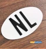 Imparts BV NL plaatje zonder jaartal