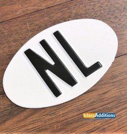 Imparts BV NL Bilder ohne Datum
