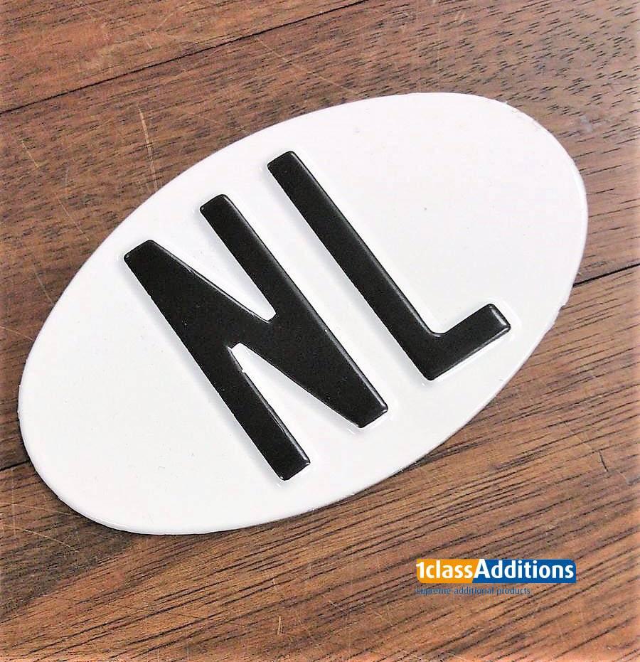 Imparts BV NL Bild ohne Jahr