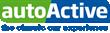 Auto Active
