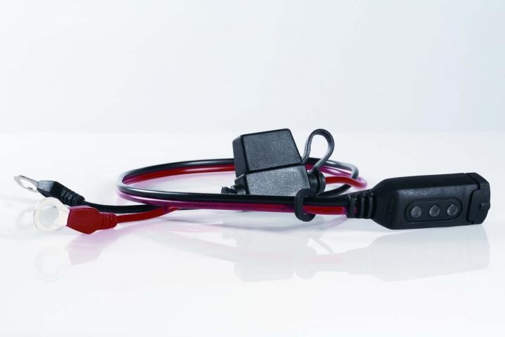 Ctek CTEK câble contact rapide M10