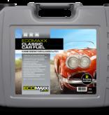 Imparts BV Ecomaxx Classic Car Kraftstoff