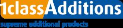 1ClassAdditions , Autohoezen en accessoires voor oldtimers en youngtimers