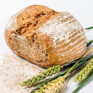 Speltvolkoren Brood (500 gram)