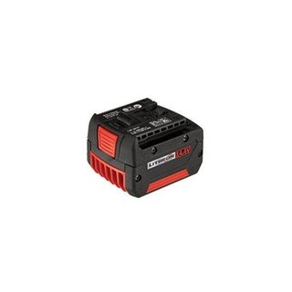 Accu Bosch 14,4v 3000mAh 3,0Ah Li-Ion Replacement 2607336077 2607336078 2607336149 2607336150 2607336318 BAT607 BAT607G BAT614 BAT614G BAT614G