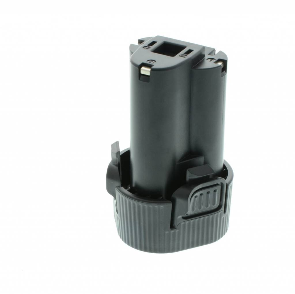 Batterie pour BOSCH PSR 10.8 Li-2 1500mAh Li-ion 10.8V