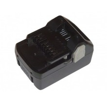 Accu Hitachi BSL1830 18v 1500mAh/3000mAh/5000mAh/6000mAh 1,5Ah/3,0Ah/5,0Ah/6,0Ah Li-Ion Replacement