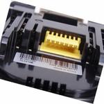 Makita Accu Makita BL1440B 14,4v 4000mAh 4.0Ah Li-ion met LED-indicator Replacement