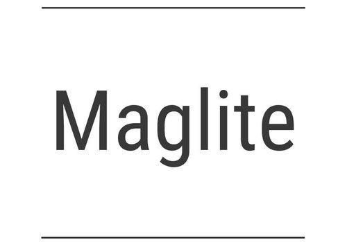 Accu voor Maglite zaklamp