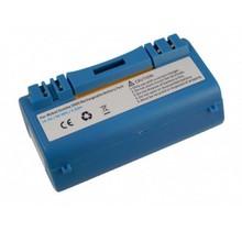 Accu voor iRobot Scooba Serie 14.4v 4500mAh 4.5Ah Li-Ion Replacement 14904, APS 14904 BPL18151 APS 14904 SP385-BAT SP5832 UPC 853816149049