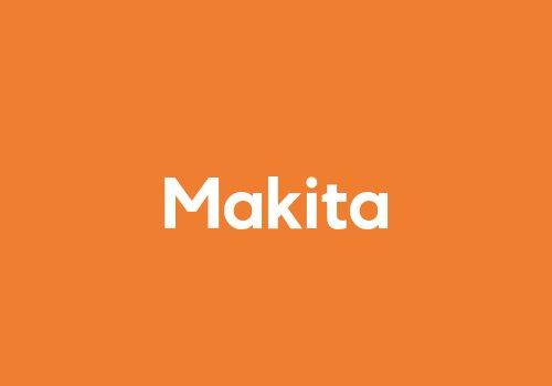 Accu voor Makita