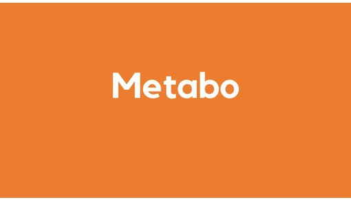 Accu voor Metabo gereedschap