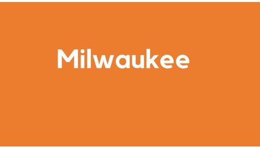 Accu voor Milwaukee gereedschap