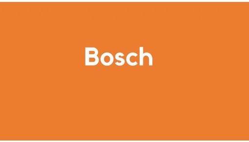 Accu voor Bosch gereedschap