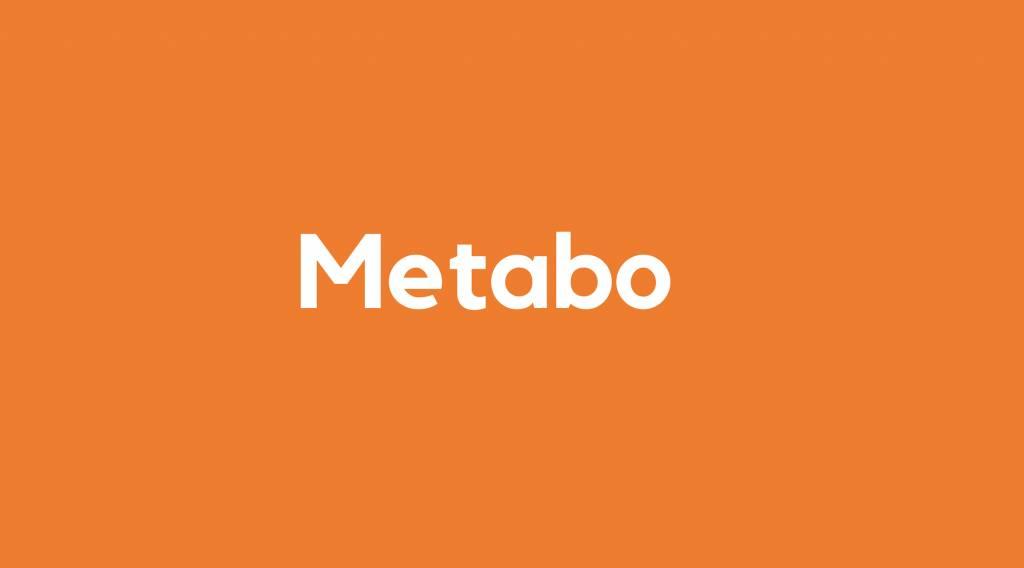 Lader Metabo