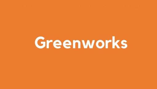 Accu voor Greenworks gereedschap