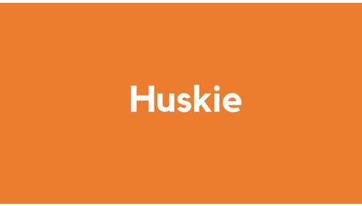 Accu voor Huskie gereedschap