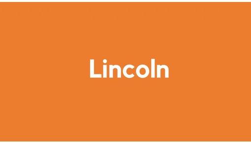Accu voor Lincoln gereedschap