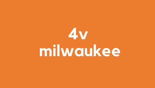 4v accu voor Milwaukee gereedschap