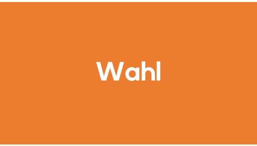 Accu voor Wahl gereedschap