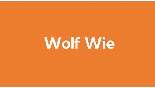 Accu voor Wolf Wie gereedschap