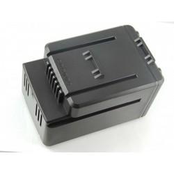 Accu Worx 40v 2000mAh 2,0Ah Li-Ion WA3536 Replacement