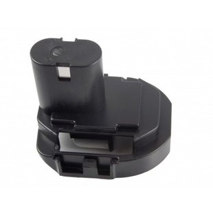 Verloop Accu Makita 14,4v NI-MH naar Li-Ion Replacement 1420 1422 1433 1434 1435 1435F 1926001 192699A 1931575 1931583 1931591 1930626 1941722 192600-1 192699-A 193157-5 193158-3 193159-1 193062-6 194172-2 193985-8