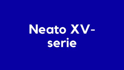 Accu voor Neato XV-serie elektrische en robotstofzuigers
