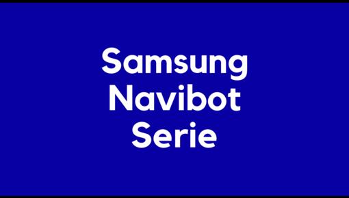 Accu voor Samsung Navibot Wie DJ-serie elektrische en robotstofzuigers