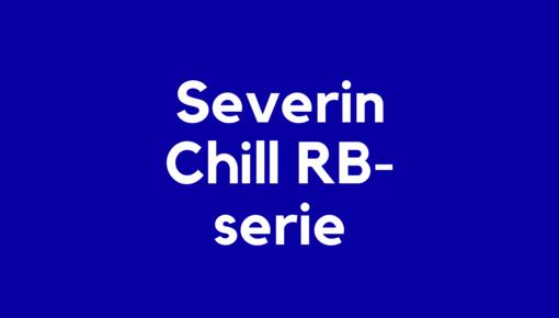 Accu voor Severin Chill RB-serie elektrische en robotstofzuigers