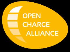openchargealliance.org