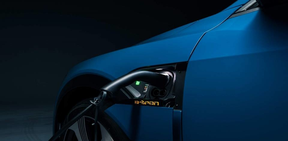 5 vragen beantwoord voor het kopen van een laadpaal voor uw elektrische auto