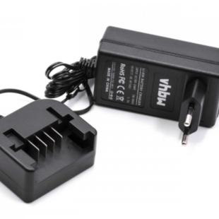 Vervangende lader voor Black & Decker 14.4v Li-Ion lader Replacement