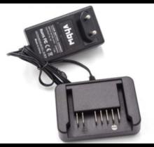 Vervangende lader voor Hitachi 18v Li-Ion lader Replacement 330139