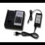 Panasonic Vervangende lader voor Panasonic 7.2v - 24v Ni-CD, Ni-MH en Li-Ion lader Replacement