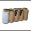 Bosch Grasmaaier accu Gardena 12V 3000mAh 3,0Ah Ni-MH Replacement