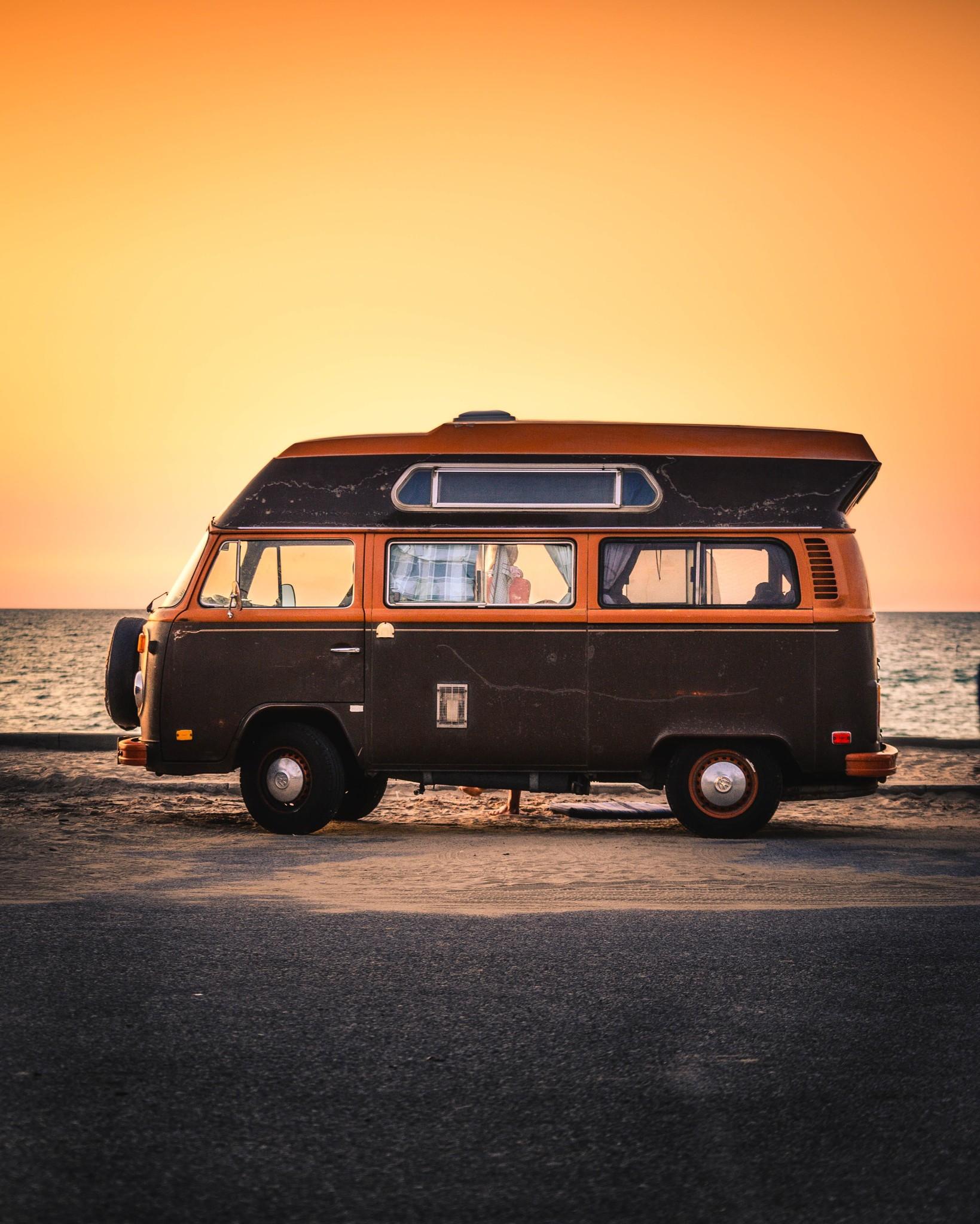 Accu voor camper/caravan; wat heb je nodig?