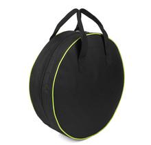 Tas voor laadkabel elektrische auto